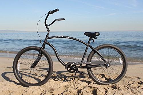 Beachbikes Cruiser