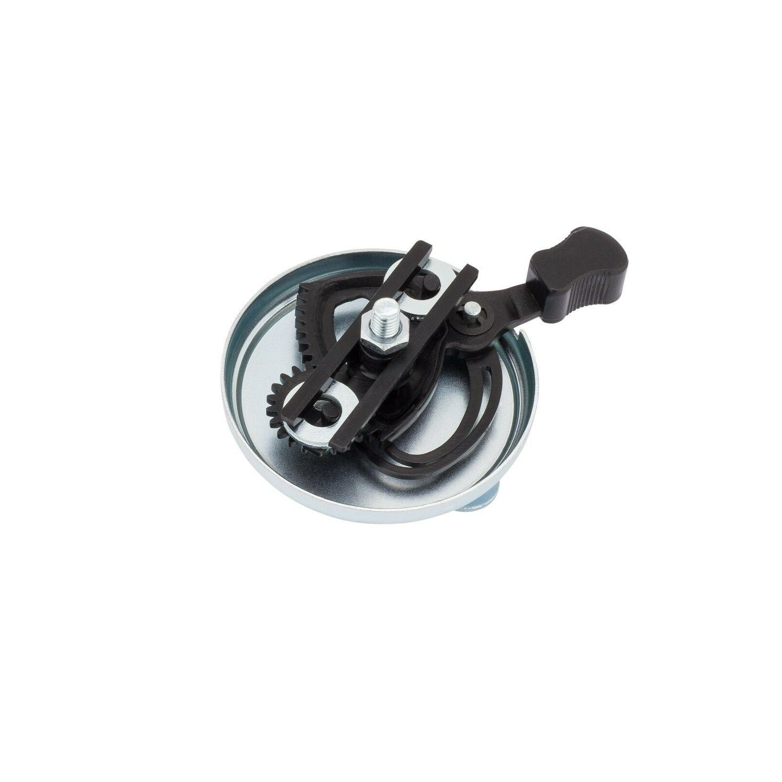 Kickstand Works Bicycle Bell