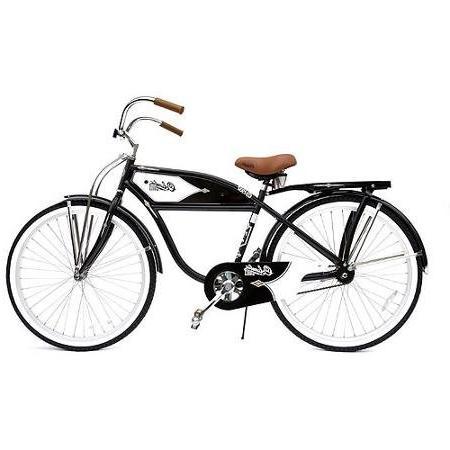 "26"" Columbia 1937 Men's Cruiser Bike"