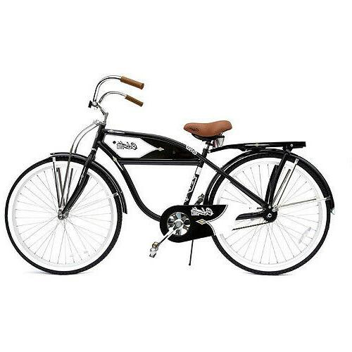 columbia 1937 cruiser bike