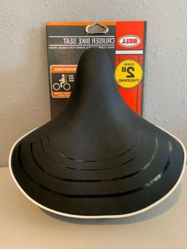 Bell Comfort Seat Saddle 7070531