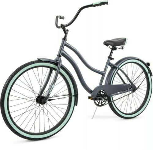 cranbrook women s comfort cruiser bike 26