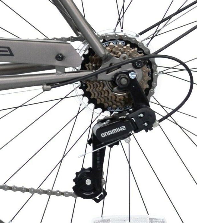 "Kent Bike 26"" Comfort Beach City New!"