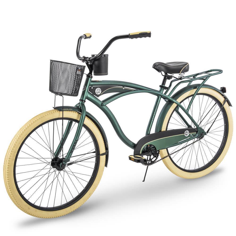 Huffy Bikes Mens or Womens, 26 inch