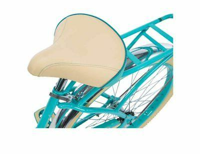 Huffy Deluxe inch NEW