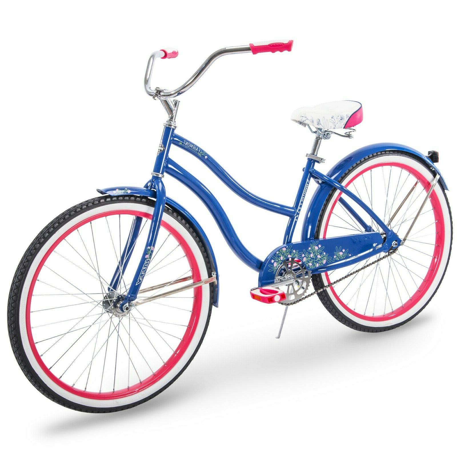 Huffy Adult 24 26 inch