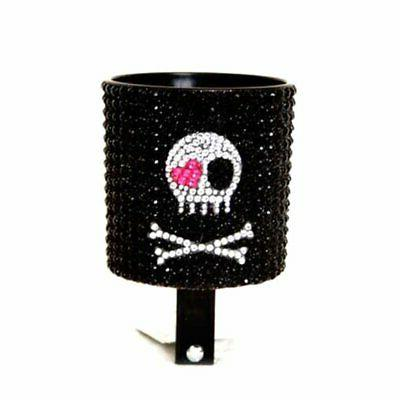 Cruiser Candy Bling Bicycle Drink Holder