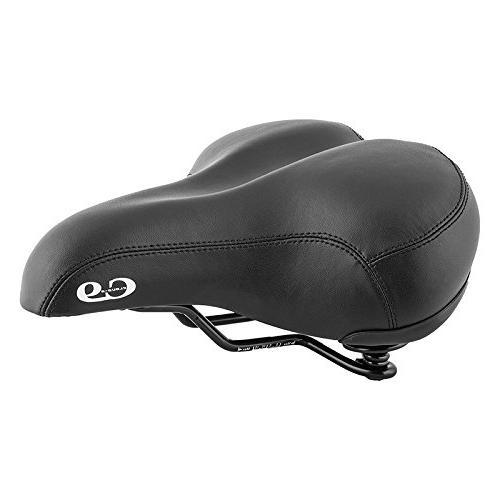 cruiser gel plus saddle