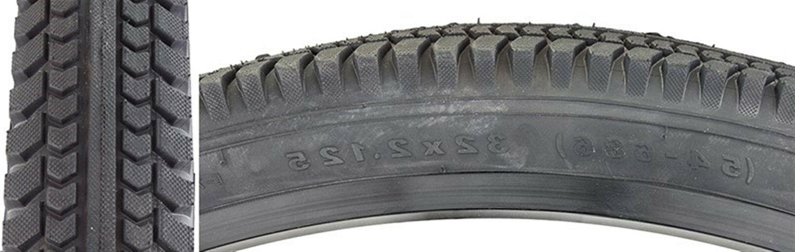 Kent Cruiser Tire Tires - 32X2.125 - - - 60