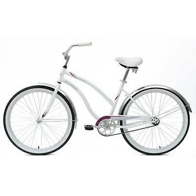 dahlia cruiser bike