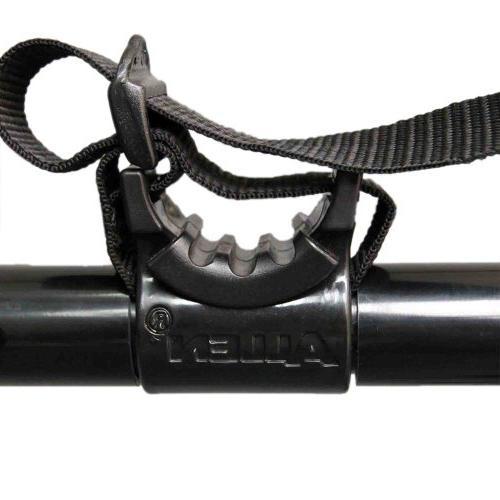 Allen 3-Bike Spare