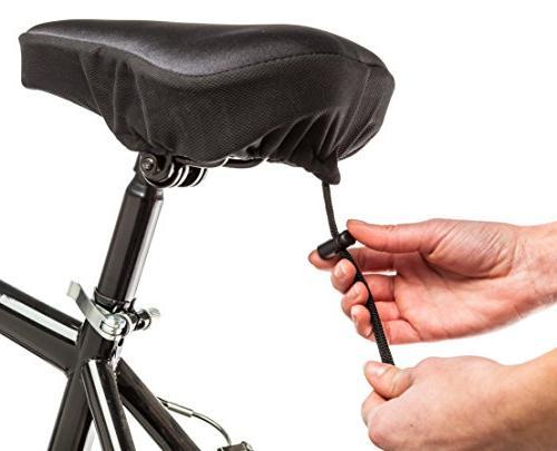 Schwinn Bicycle Saddle