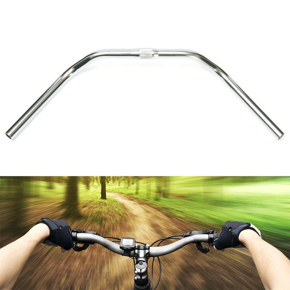 JQ_ Handlebar Bar Cruiser Bicycl