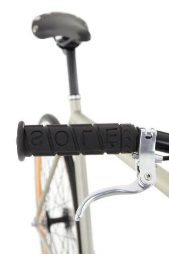 Sole Bicycles Bicycle, 52cm/Medium
