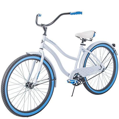 huffy 26 cranbrook cruiser bike