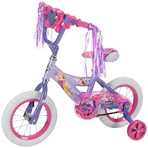 huffy princess girls bike wheels