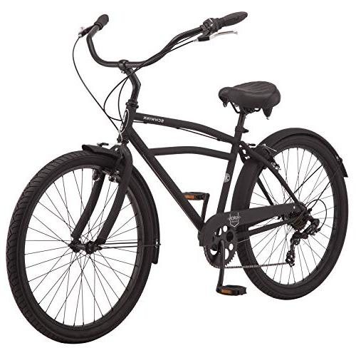huron cruiser bike
