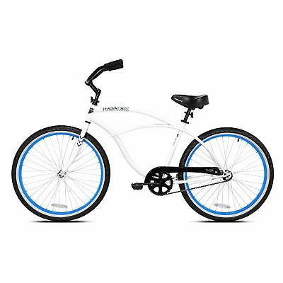 kent international 26 inch back wheel mens