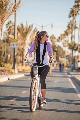 Body Kwolla Bike, 26 17 inch Bike,