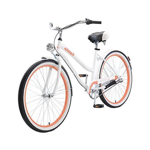 Body Glove Bike, 26 inch 17 inch