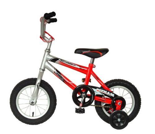 lil burmeister 12 bike