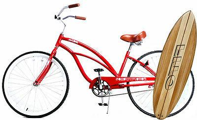 Fito - Blue, Aluminum Light Bike