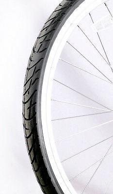 Fito Alloy - Sky Light Weight Beach Cruiser Bike