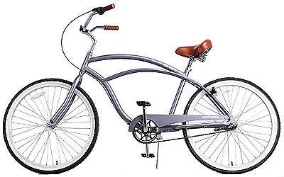 Fito Marina - Weight Mans Cruiser Bike