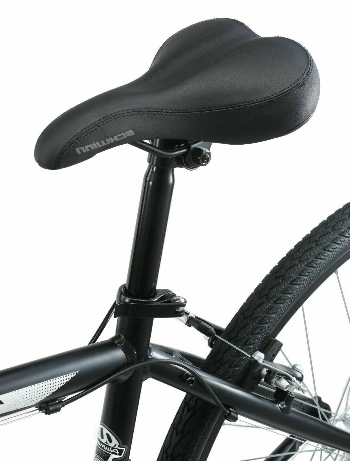 Schwinn Bike Speed Hybrid Road