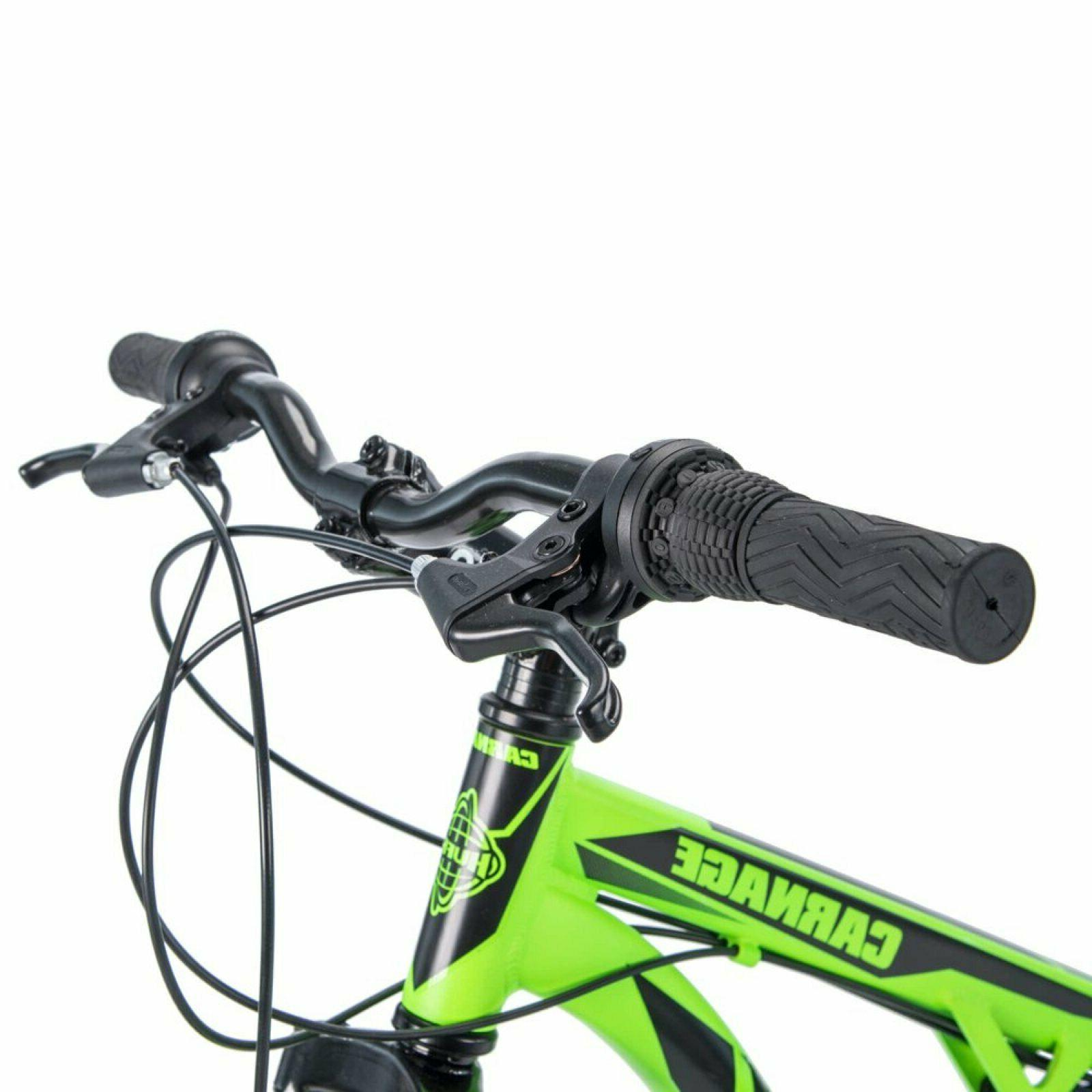 Mens Inch Beach Bicycle New