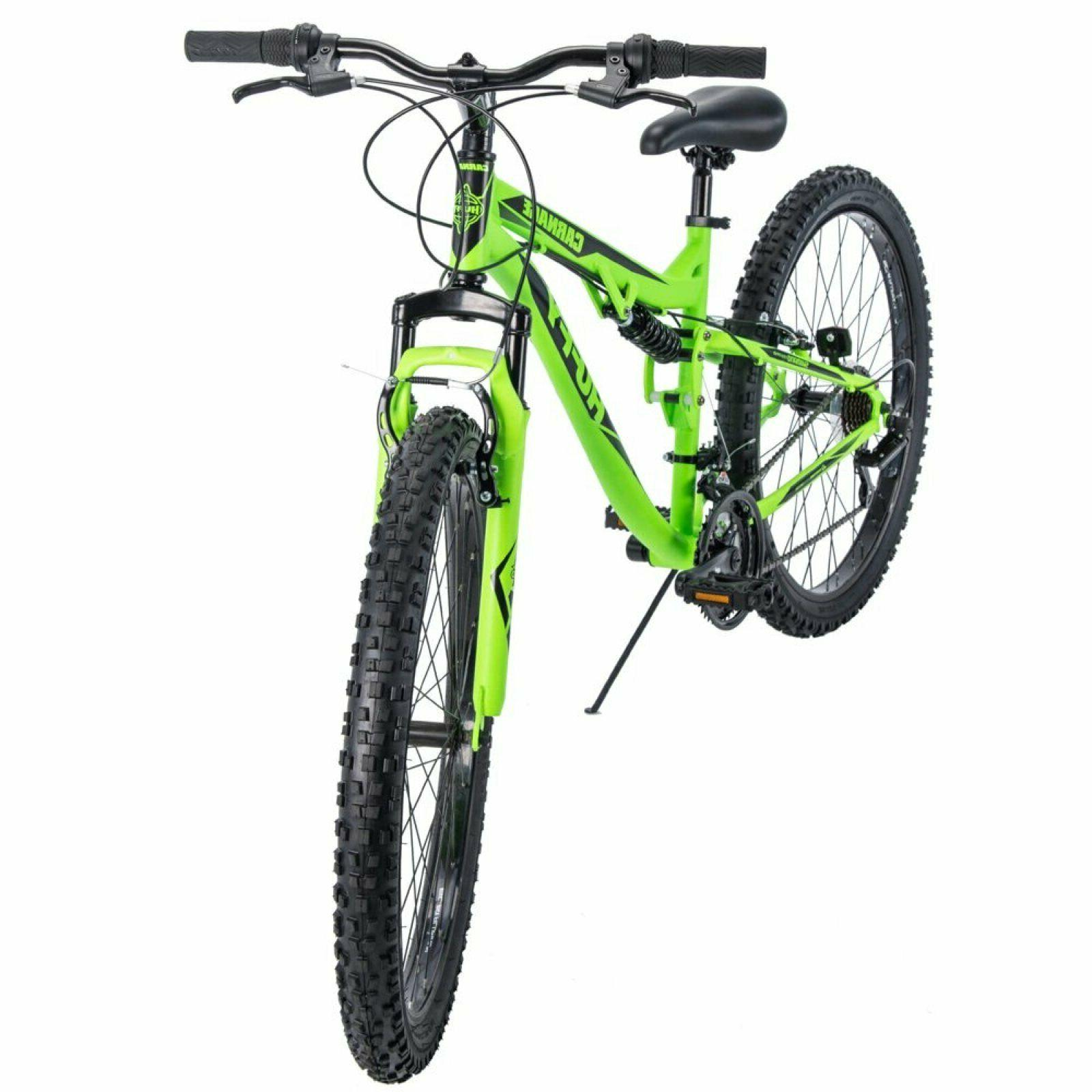 Mens Mountain Inch Road Bicycle New