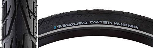 metro cruiser tire