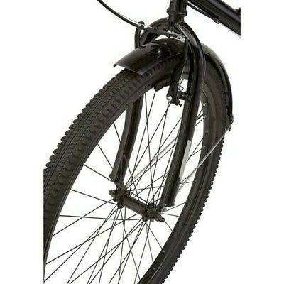 Schwinn Midway Bike - New in the Box