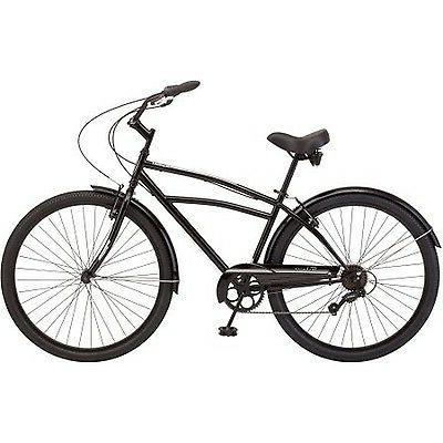 "29"" Cruiser Bike New"