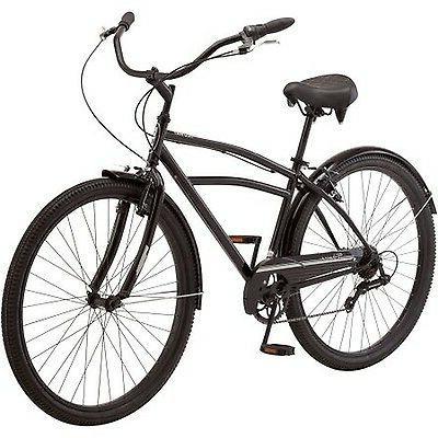 """29"""" Schwinn Midway Cruiser Bike"""