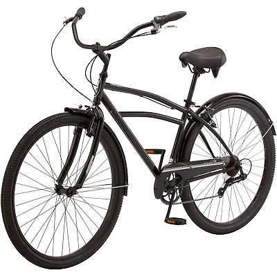 midway cruiser bike