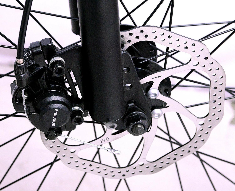 Fito 7-speed Tree Men's Bike