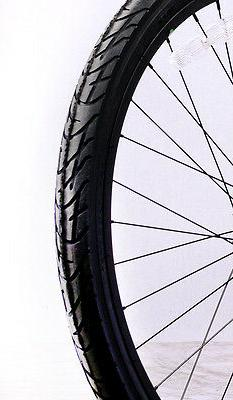 Fito 7-speed Black, Cruiser Bike