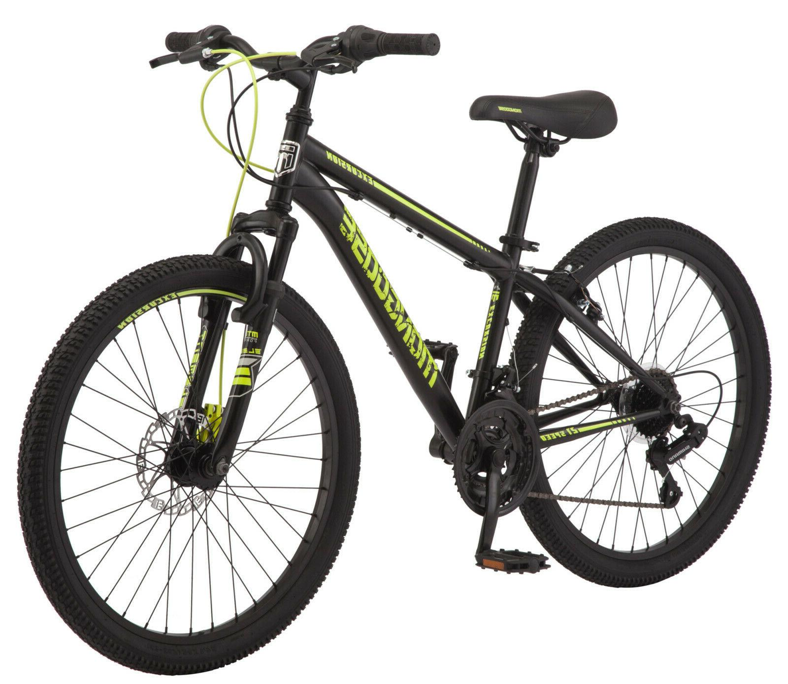 Children Bicycle Lightweight Durable Steel