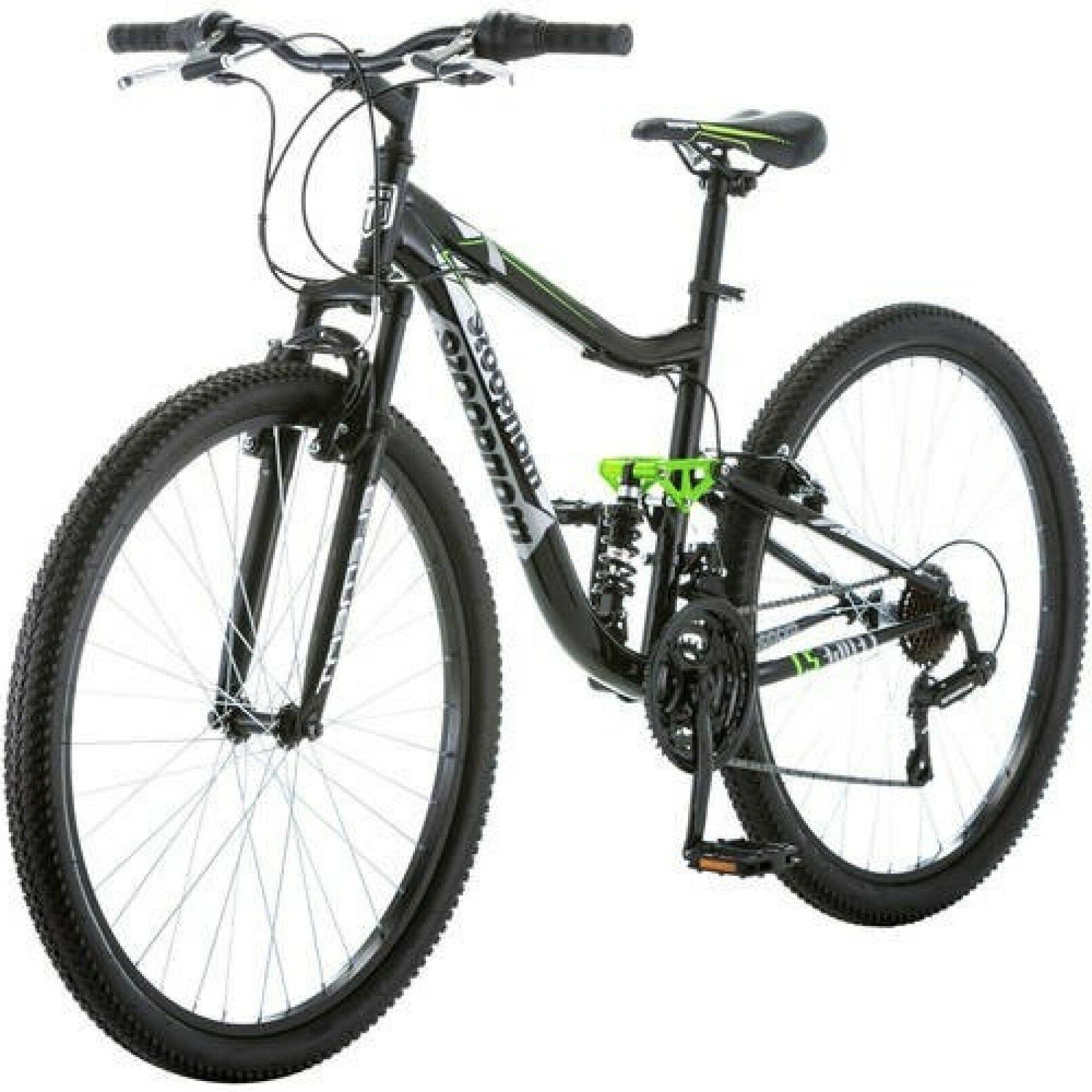 mountain bike for men road bicycle cruiser