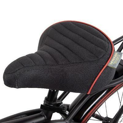 "NEW 26"" Lusso Bike Krayton"