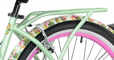 NEW Women's Multi-Speed Bike Cantilever