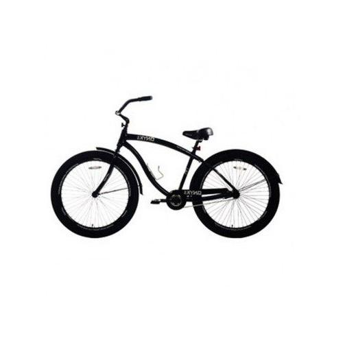 onex cruiser bike