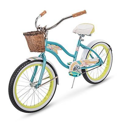 openbox beach cruiser bike lightweight aluminum frame