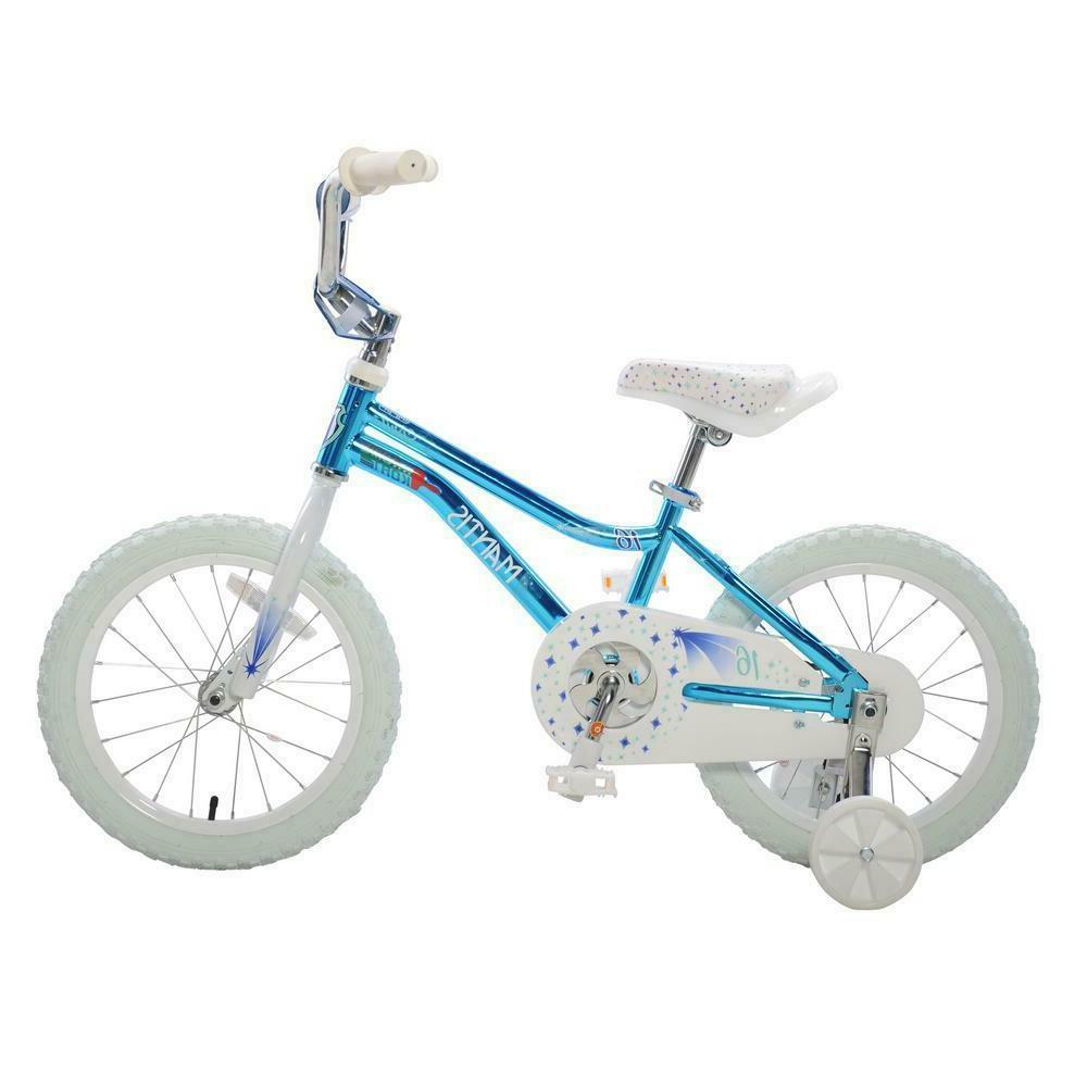 outdoor propelled vehicle cruiser women bike