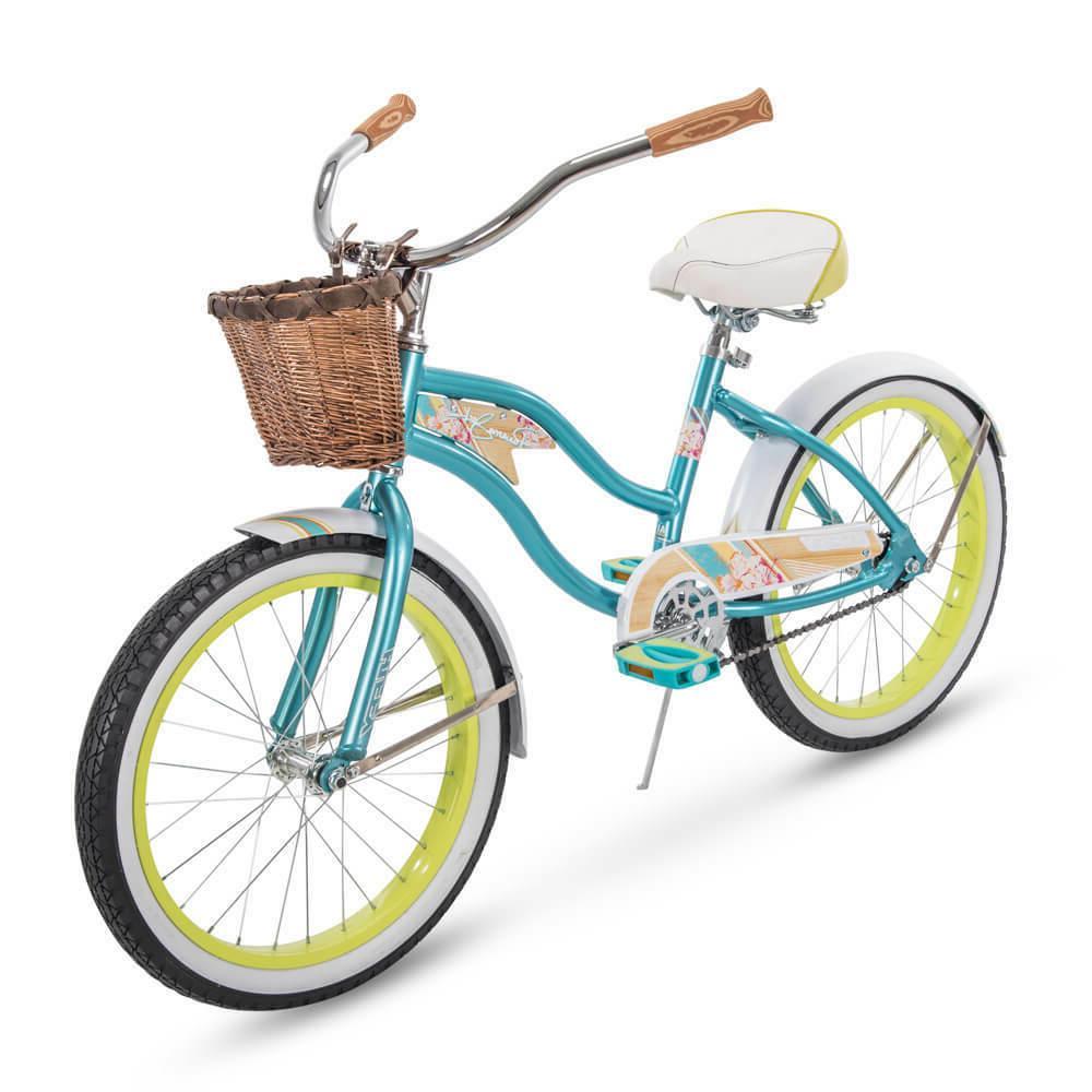 Huffy Jack Bikes inch Single