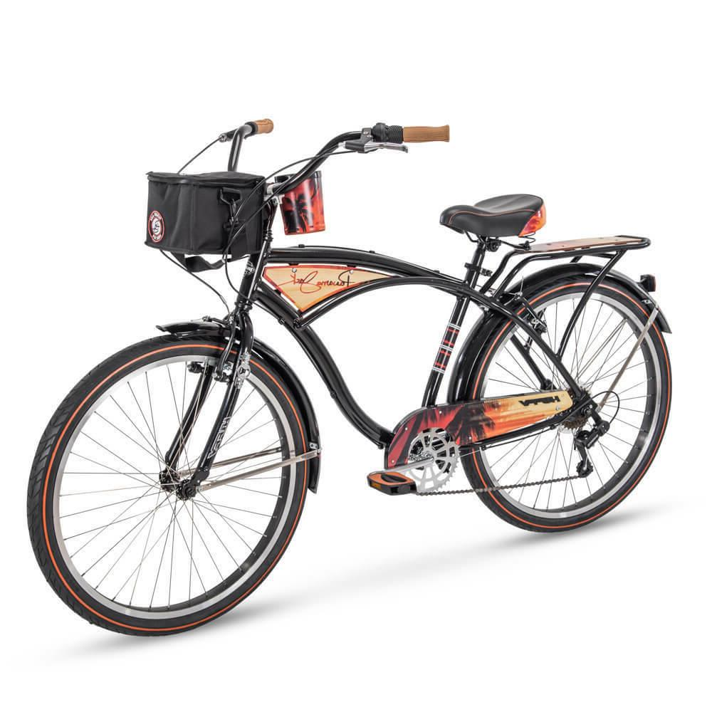 Huffy Panama Bikes inch