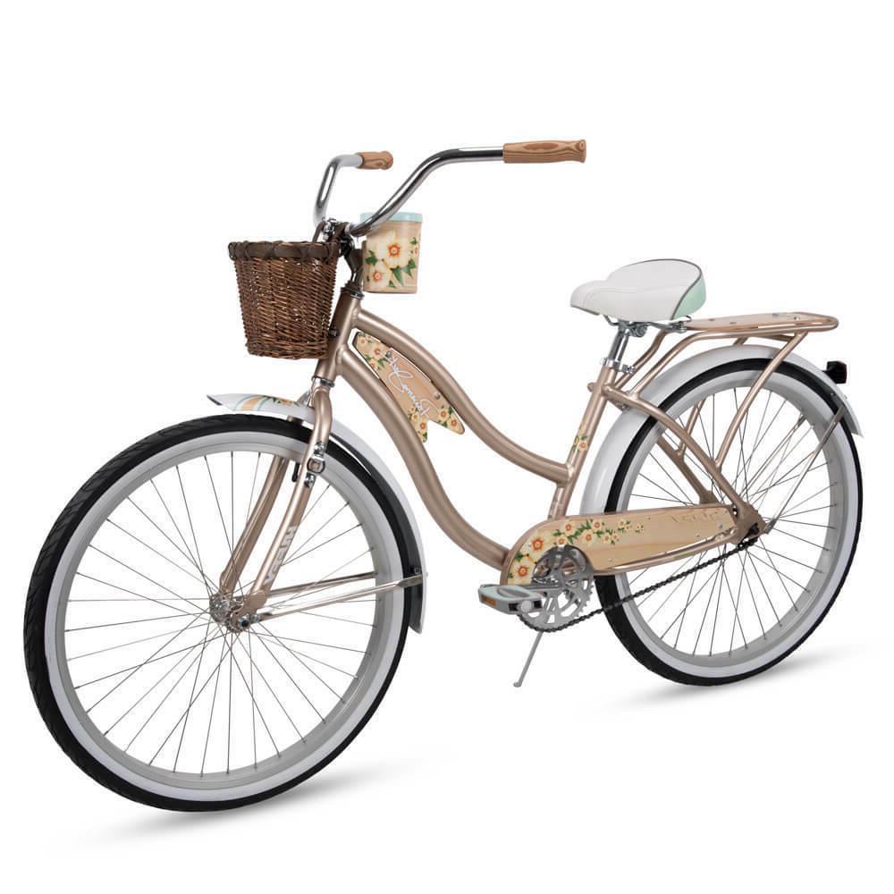Huffy Bikes 20, 24, inch