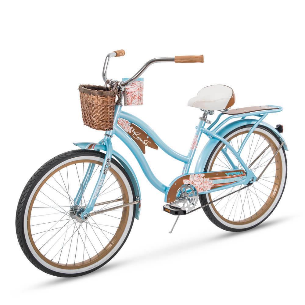 Huffy Panama Bikes 24, 26 inch