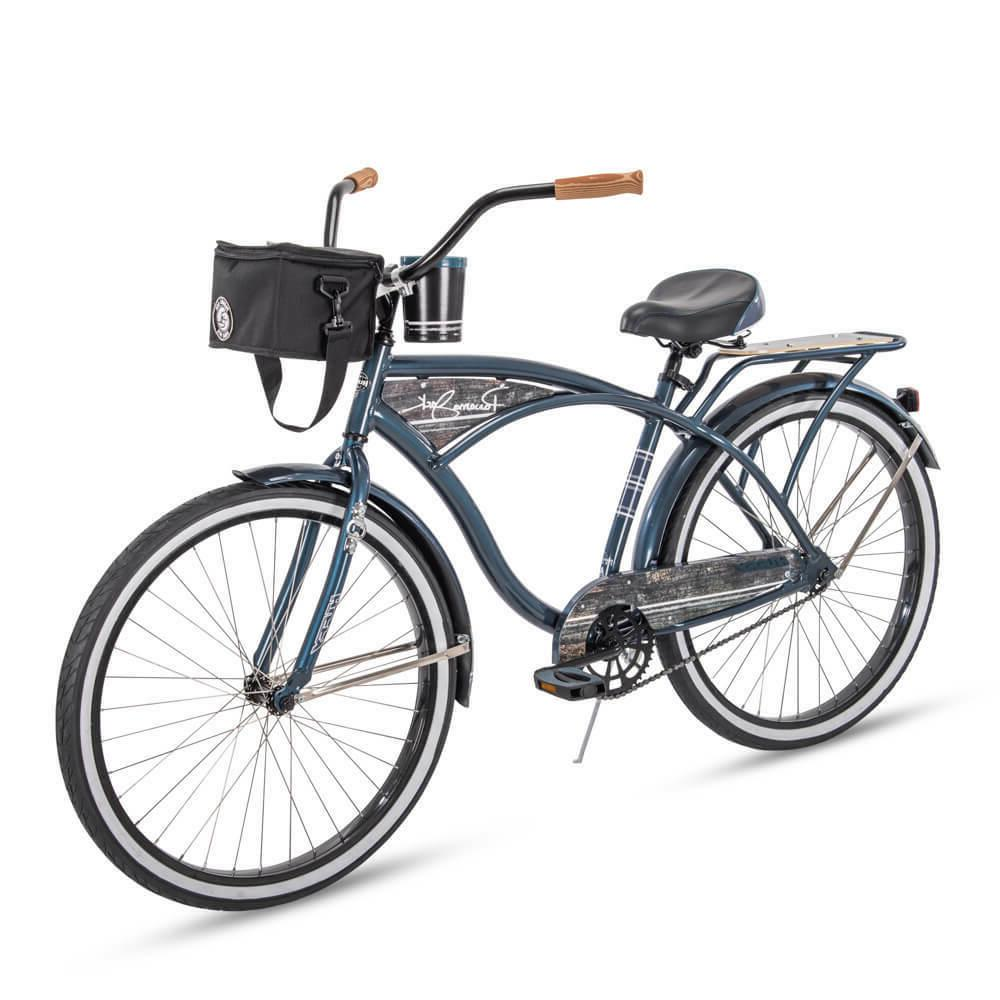 panama jack cruiser bikes 20 24 26
